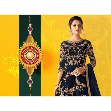 Raksha Bandhan Special Dresses Online Shopping