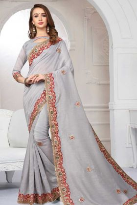 New Collection Sarees For Every Occasion