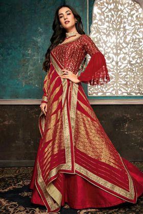 Women Designer Salwar Kameez Suits Online